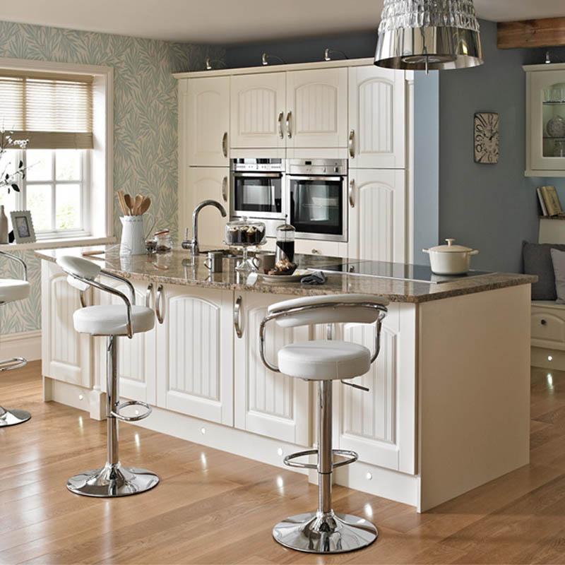 Pvc Vinyl Wrap Kitchen Cabinet, How Do You Apply Vinyl Wrap To Kitchen Cabinets
